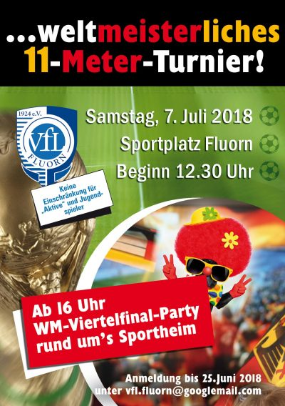 11_weltmeister_vfl (1)-page-001