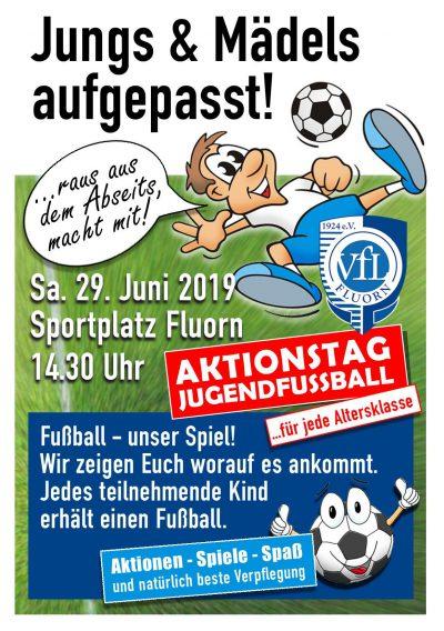 Flyer_Aktionstag_Jugendfußball_png